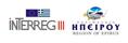 Η υλοποίηση του κόμβου χρηματοδοτείται από το Πρόγραμμα Κοινοτικής Πρωτοβουλίας INTERREG IIIA Ελλάδα – Ιταλία 2000-2006 και συγχρηματοδοτείται κατά 75% από το ΕΤΠΑ και 25% από Εθνικούς  πόρους